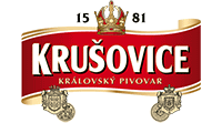 krusovice-logo