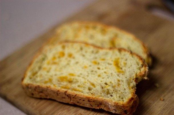 Wolf-Among-Weeds-Cheesy-Bread-blog
