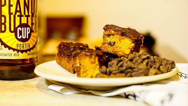 karl-strauss-peanut-butter-cookie-bar-blog3