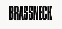 brassneck-brewing-logo