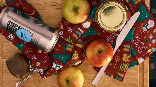 cherubesque-apple-butter-blog