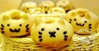 japanese baked doughnuts (560x290) (200x104)
