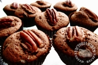 mini brownies cuppies (560x374) (200x134)