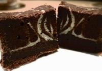pound cake (560x395) (200x141)