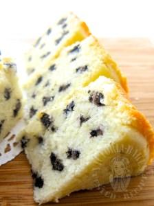 heavenly coconut seduction cake