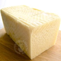 even the crust is white ~  japanese square white bread 就连面包皮都是白色的日式方土司˚₊*(ˊॢo̶̶̷̤◡ुo̴̶̷̤ˋॢ)*₊˚⁎