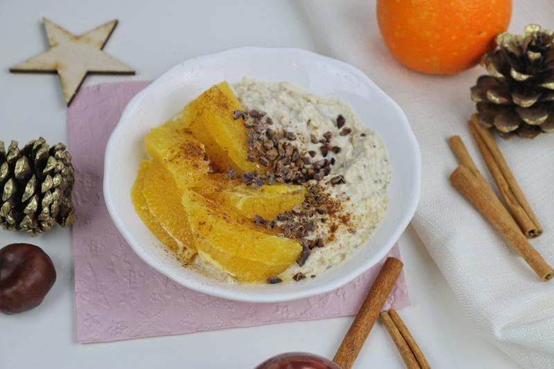 Winter_Porridge (3)_lzn