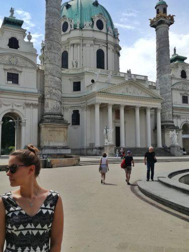 Food-Guide Wien -BakingLifeStories