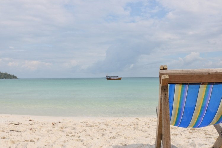 3 Wochen durch Kambodscha – Meine Route, Meine Tipps und Erfahrungen
