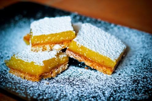 bakingparties_cortadillo_limon_1