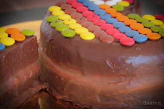 bakingparties_pez_chocolate_2