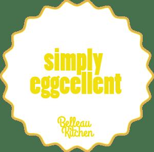 simplyeggcellent_logo1