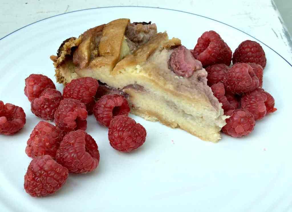 brioche-strawberry5