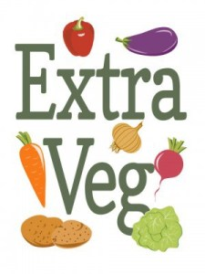 extra_veg_badge_v05-300x400