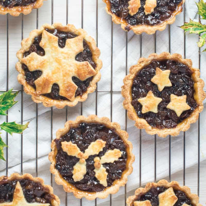 Mince-Pies-2