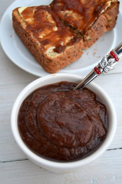 treacle-toffee-apple-butter-2