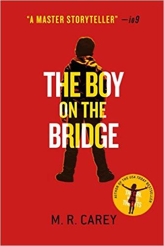 the-boy-on-the-bridge