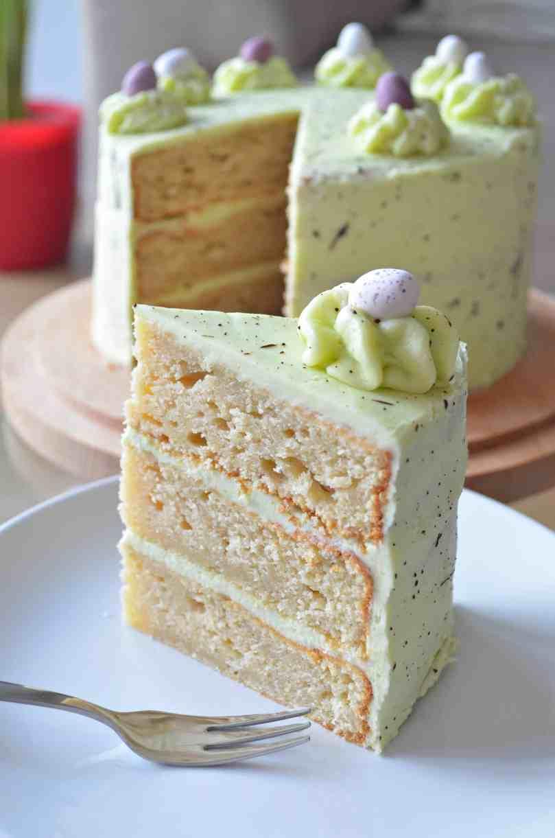 speckled-egg-layer-cake