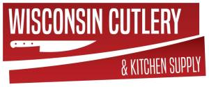Wisconsin Cutlery & Kitchen Supply