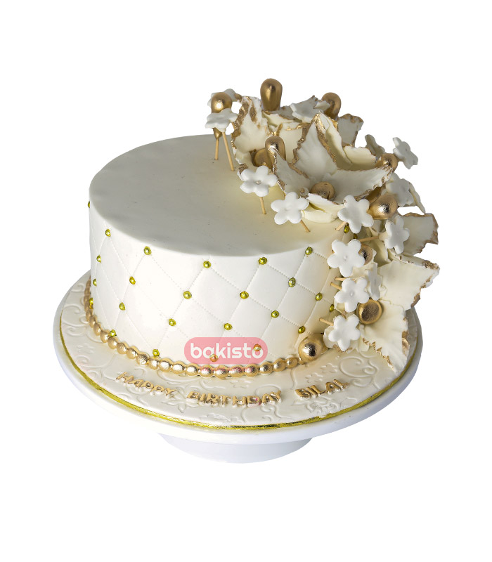You can share and save all happy anniversary cakes images. Ring Theme Anniversary Cake Red Cake Design Love Cake Birthday Cakes