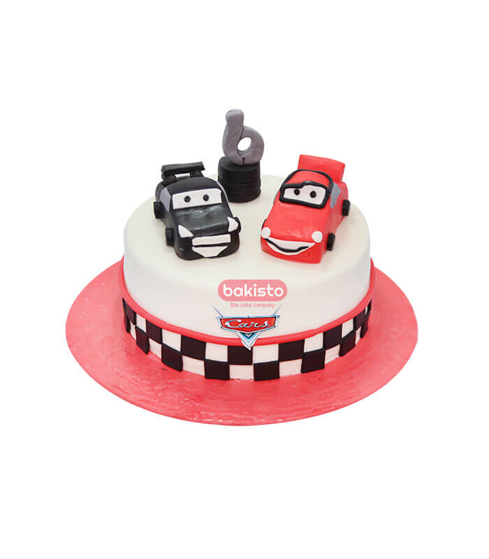 Even though they work using principles of physics, you certainly don't need to be a physicist to build and enjoy them. Race Car Birthday Cake Car Cakes For Adults Car Cake Design For Boy