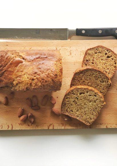 Thumbnail for Bananenbrood