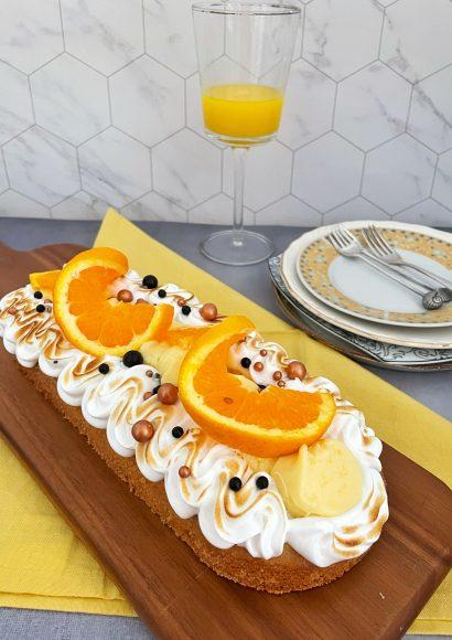 Sinaasappelslof