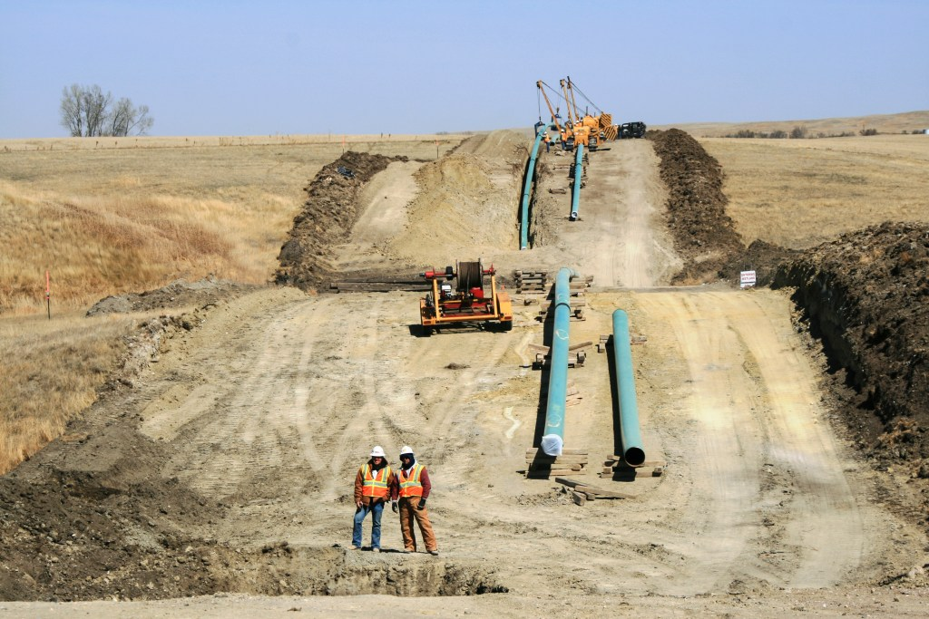 Natural gas volumes delivered through the company's 3,800-mile pipeline system have increased nearly eightfold since the company was launched in 1985.  Now, in 2015, WBI Energy is celebrating 30 years of operation as a business unit of MDU Resources Group.