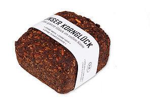 granenbrood met quinoa