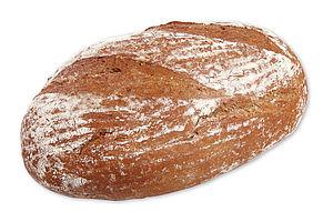 duits boerenbrood