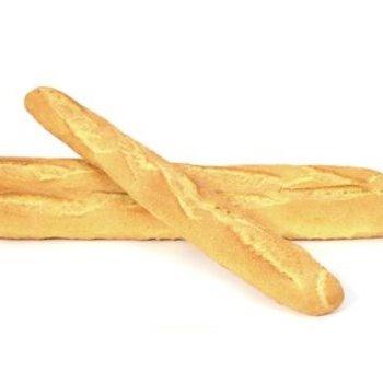 marrokaanse stokbrood
