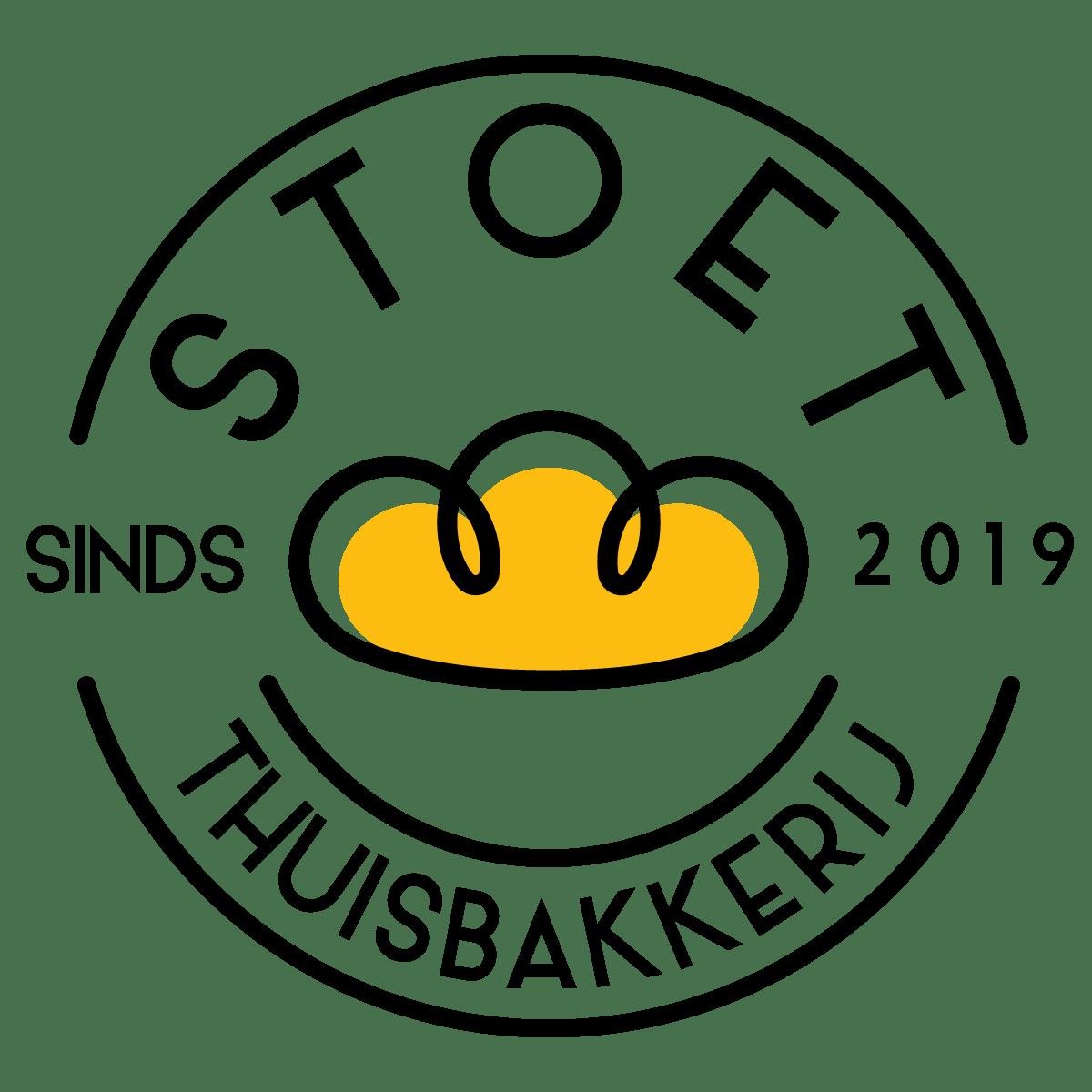 Logo Stoet Thuisbakkerij_DEF_RGB
