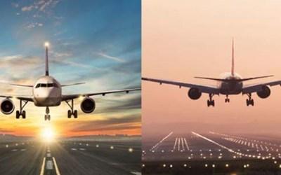 INACA : Harga Penerbangan Domestik
