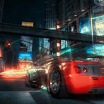 Ridge Racer Unbounded Edición Limitada