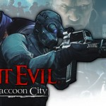 Resident Evil Operation Raccoon City por 24€