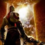 God of War Ascension +90 días de PlayStation Plus AQUÍ