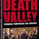 Death Valley – 1ª Temporada SIN CENSURA
