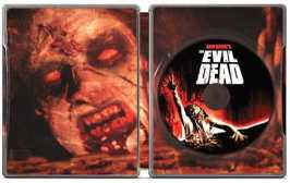 Evil-Dead-br -steelbook- 2