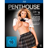 Penthouse - Heather Vandeven