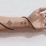 [Entrevista] LETRAS PIXELADAS, El Camino de la [h], una forma de entender los videojuegos