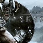 The Elder Scrolls V: Skyrim Edición Española 22'75€