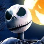 The Nightmare before Christmas (2D+3D+e-copy) en CASTELLANO