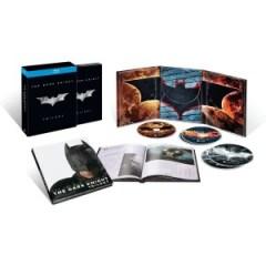 the-dark-knight-trilogy-box-set-
