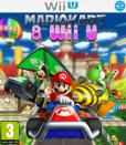 Mario_Kart_8_Wii_U