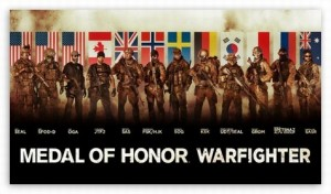 medal_of_honor_warfighter_tier_1_special_forces
