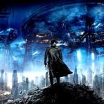 Star Trek en Español a precio de polvo cósmico