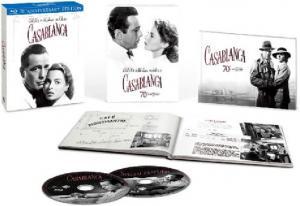Casablanca (70º Aniversario)