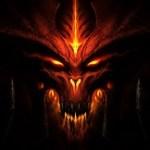 Promoción Diablo III