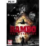 Rambo-pc_bakoneth