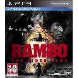 Rambo-ps3_bakoneth
